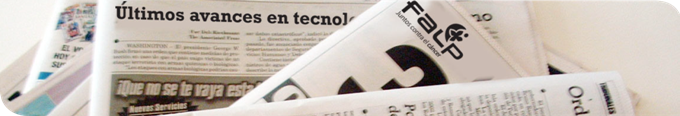 Ciclotrón Vanguardia Medicina Nuclear