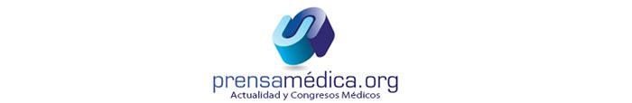 Prensa Medica